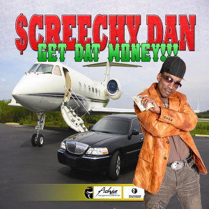 Screechy Dan 歌手頭像
