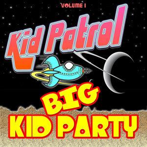Kid Patrol 歌手頭像