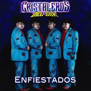 Cristaleros Del Sur 歌手頭像