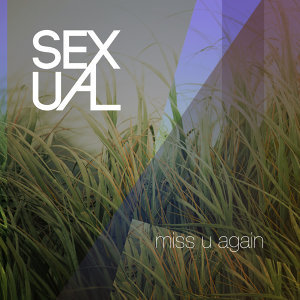 SEXUAL 歌手頭像