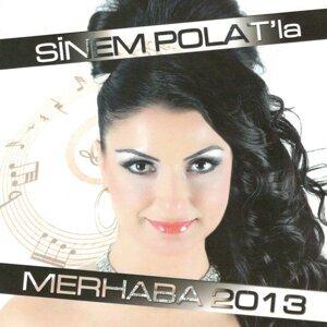 Sinem Polat 歌手頭像