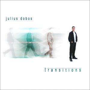 Julius Dobos 歌手頭像