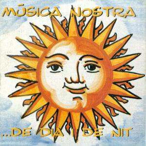 Música Nostra