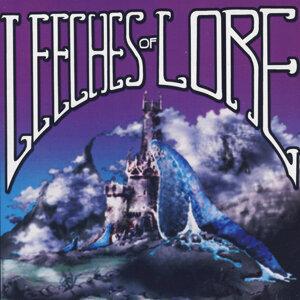 Leeches of Lore 歌手頭像
