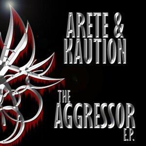 Arete & Kaution