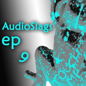 AudioSlags 歌手頭像