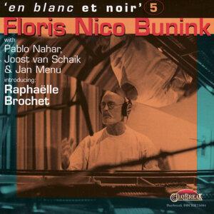 Floris Nico Bunink 歌手頭像