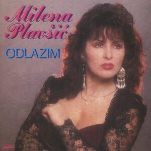 Milena Plavsic 歌手頭像
