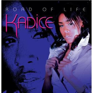 Kadice 歌手頭像