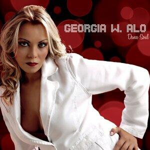 Georgia W. Alo 歌手頭像