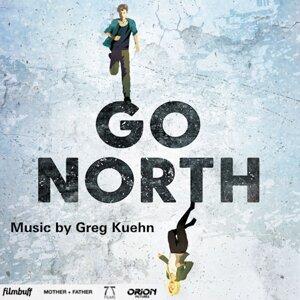 Greg Kuehn