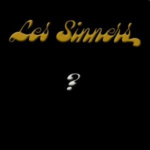 Les Sinners