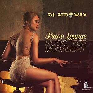 DJ Afrowax