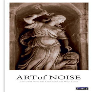 Art of Noise 歌手頭像