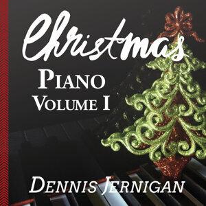 Dennis Jernigan 歌手頭像