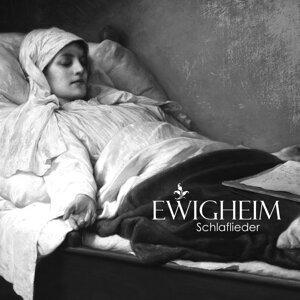 Ewigheim 歌手頭像