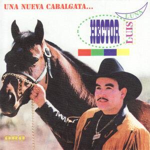 Hector Luis Luna 歌手頭像