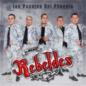 Los Nuevos Rebeldes