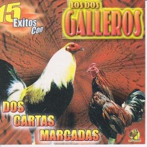 Los Dos Galleros 歌手頭像