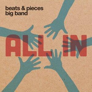 Beats & Pieces Big Band 歌手頭像