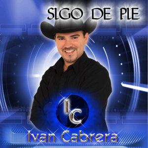 Ivan Cabrera Y Su Banda Nortena 歌手頭像