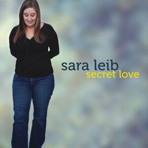 Sara Leib 歌手頭像