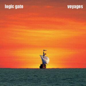 Logic Gate