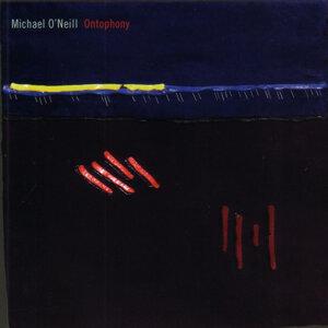 Michael O'Neill 歌手頭像