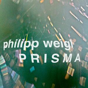 Philipp Weigl