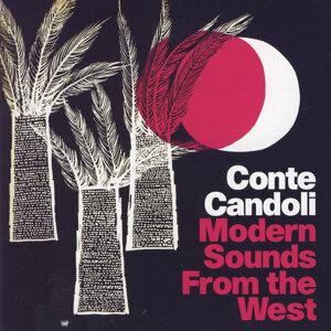 Conte Candoli & Harry Edison 歌手頭像