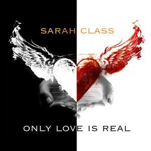 Sarah Class 歌手頭像