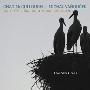 Chad McCullough 歌手頭像