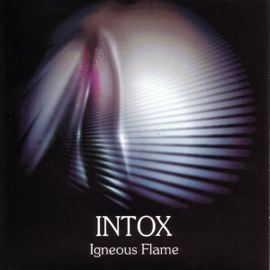 Igneous Flame