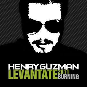 Henry Guzman 歌手頭像