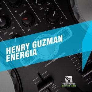 Henry Guzman