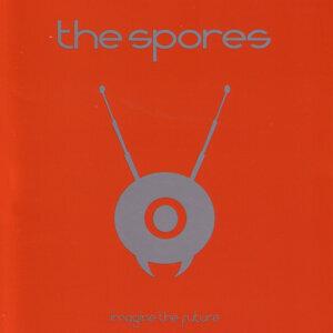 The Spores