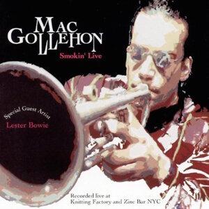 Mac Gollehon