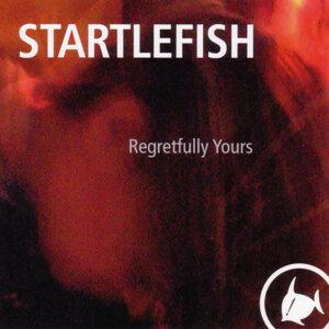 Startlefish 歌手頭像