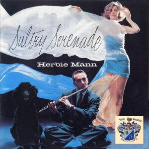 Herbie Mann (賀比曼恩) 歌手頭像