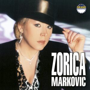 Zorica Markovic