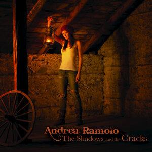 Andrea Ramolo 歌手頭像
