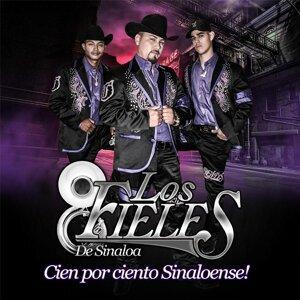 Los Fieles De Sinaloa 歌手頭像