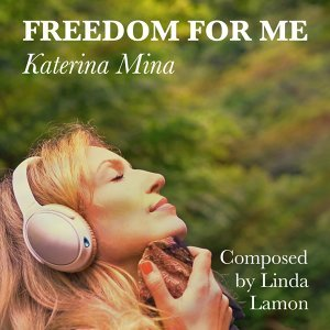 Katerina Mina 歌手頭像