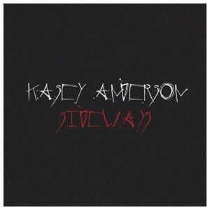 Kasey Anderson 歌手頭像