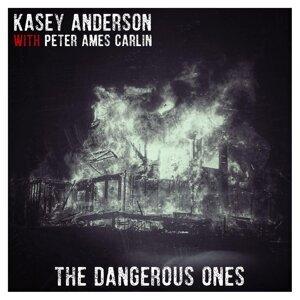Kasey Anderson