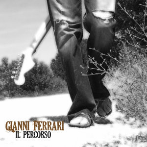Gianni Ferrari 歌手頭像