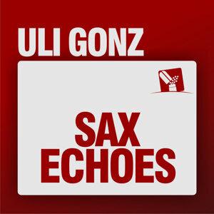 Uli Gonz 歌手頭像
