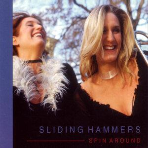 Sliding Hammers 歌手頭像