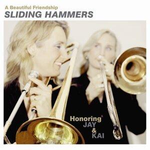 Sliding Hammers