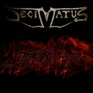 Decimatus